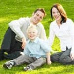 Benefits of Personal Business And Parent Coaching