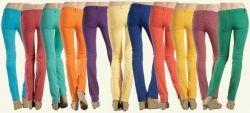 Super Skinny Jeans in Wardrobe