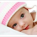 New born baby photography ideas for excellent portraits