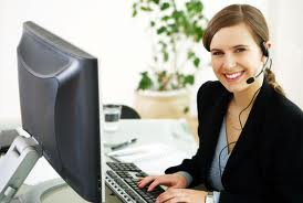 Resume writing tips for moms after a career break