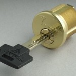 Make Life Easier With The Help Of Locksmith Security