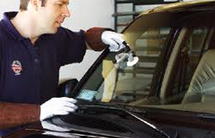 What Three Important Questions You Should Ask To Your Windshield Repair Service Provider