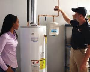 How To Install Water Heaters At Home