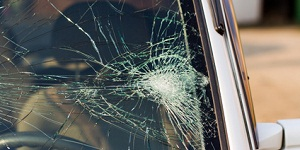 Windshield Chip Repair While On Go Is No More A Hard Nut To Crack
