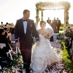 Plan A Perfect New York Wedding