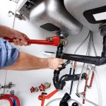Helpful Tips To Avoid Common Plumbing Issues