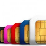 Popular SIM Only Deals Now Benefiting Users