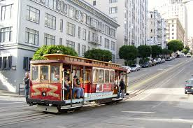 Innumerable Things to do in San Francisco with Kids
