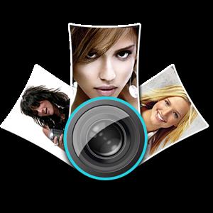 Collage Maker App