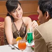 How to judge scammers on dating sites and date tips?