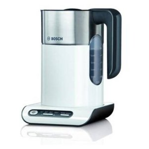 Benefits of Electric Kettles In Your Kitchen