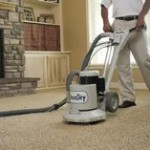 Why you should opt for professional help for rug cleaning?