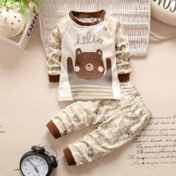 Tips for Mummies to Save Money Buying Baby Gear