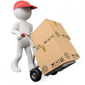 Go For Movers That Care To Relocate Safely