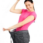 Weight Loss After A Relaxing Weekend Or Vacation