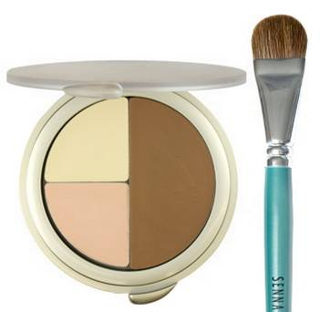 Makeup Schools – Excellent Money Making Business for the Housewives