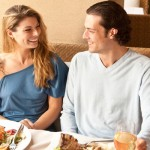 Know How To Date Your Dream Women