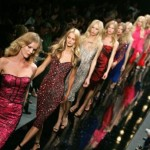 Tips for becoming a model in fashion industry