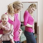 Learn How to Lose Your Weight after Pregnancy