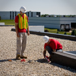 Safety Concerns Fоr Commercial Roofers