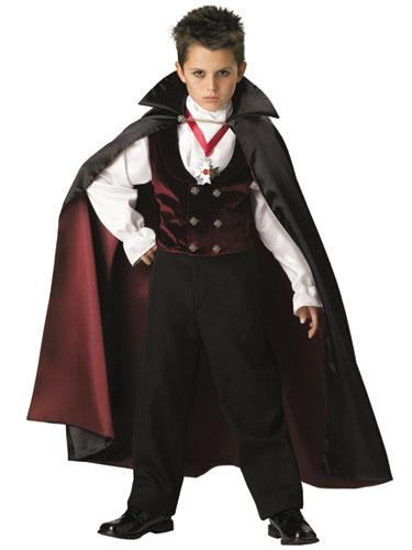 sc 1 st  Mamisundbabys.com & Kids Halloween Costumes Are Craze of Season