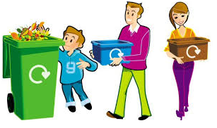 13 Mind-blowing Facts about Recycling that'll Amaze your Kids