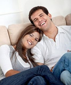 Effective tips to win your ex back
