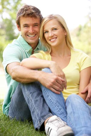 Maintain A Healthy And Long Lasting Relationship With Your Spouse