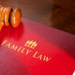 Why should you hire a family lawyer?