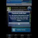 3asy Money ITunes App