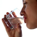 E-Hydrate Your Body to Control Your Tiredness
