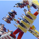 How to Tell if Carnival Rides are Safe or Dangerous
