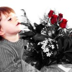Make This Mothers Day Truly Special With Online Available Prestige Flowers