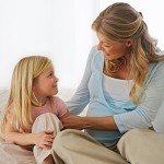 Help Your Children To Cope Up Child Anxiety By Early Detection And Counseling