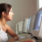 Jobs You Can Do Part Time From Home