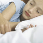 The Best Friend of Your Child's Sleep is the Pillow