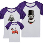Get kids online clothing and items at family friendly prices