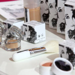 Getting Introduced with Organic Makeup Range