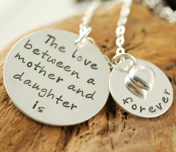 love_mother_and_daughter_2