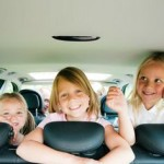 Entertain and Educate Toddlers During Travel