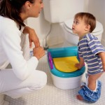 Essential Tips On Potty Training