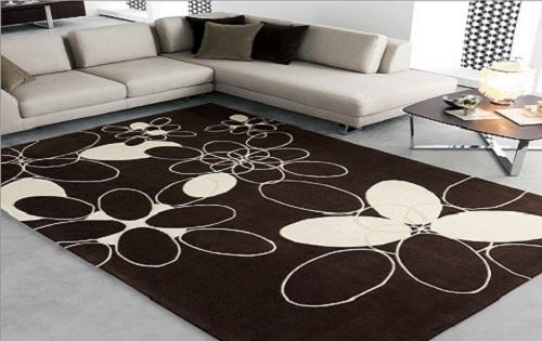 choose-the-best-carpet-designs-5