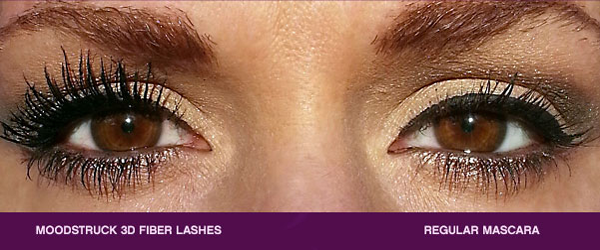 Make Your Eye Look Beautiful With Mascara