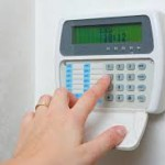 Ensure Security Of Your Family With Advanced Alarm Systems