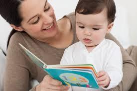 Communication Skills In Toddler