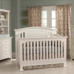 Baby Cribs: An ideal gift for the baby shower or on the new arrival day