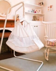 benefits of using best baby hammock for your sweet baby  rh   mamisundbabys