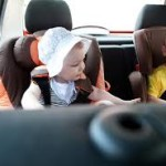 Educate Your Toddlers While Travelling