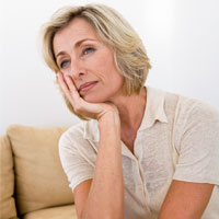 How to Cope with Menopause Symptoms?
