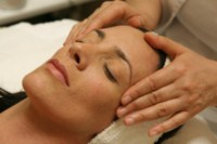 Where to Find the Best Facials in Manhattan NY?